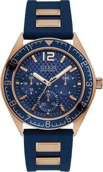 W1167G3. Мужские часы Guess W1167G3 в Киеве. Купить часы W1167G3 в ... 3c4952d756a6b