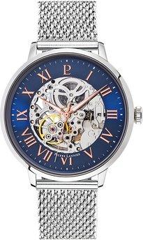 Часы Pierre Lannier 322B168