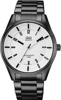 Часы Q&Q QA54J404Y