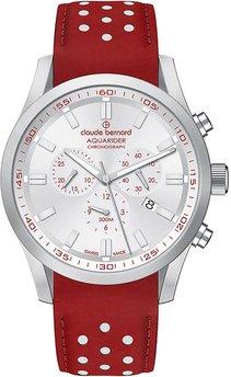 Часы Claude Bernard 10222 3C AINRO