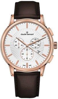 Часы Claude Bernard 10237 37R AIR