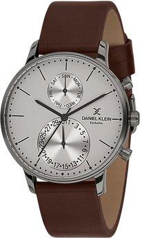 Часы Daniel Klein DK11712-7