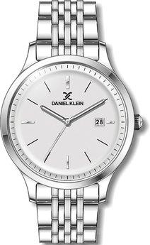 Часы Daniel Klein DK11789-1