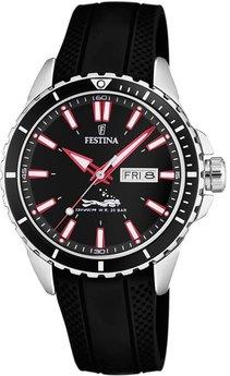 Часы Festina F20378/2