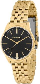 Часы Guardo B01095(m) GB