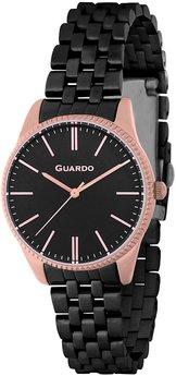 Часы Guardo B01095(m) RgBB