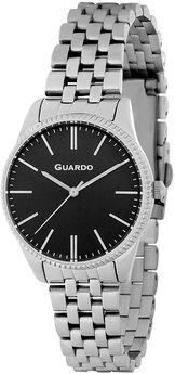 Часы Guardo B01095(m) SB
