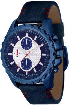 Часы Guardo P11252 BlBlBl