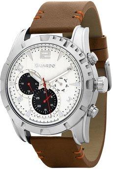 Часы Guardo P11259 SWBr