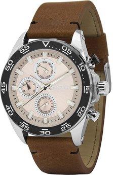Часы Guardo P11458 SWBr