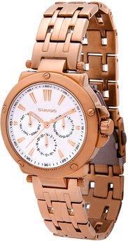 Часы Guardo P11463(m) RgW