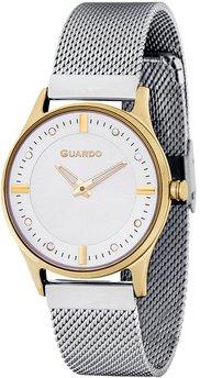 Часы Guardo P11712(m) GWS