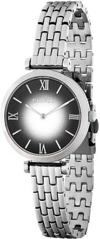 Часы Guardo P12333(m) SB