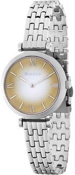 Часы Guardo P12333(m) SW