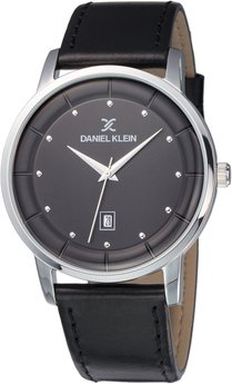 Часы Daniel Klein DK11822-3