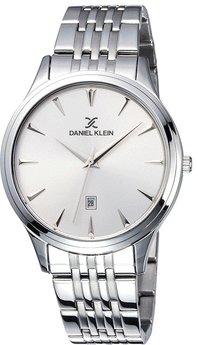 Часы Daniel Klein DK11823-1