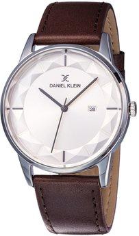 Часы Daniel Klein DK11828-5