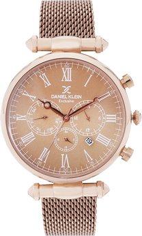 cd3efcd1 DK11829-5. Мужские часы Daniel Klein DK11829-5 в Киеве. Купить часы ...