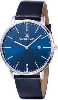 Часы Daniel Klein DK11833-4