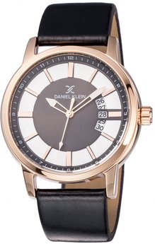 Часы Daniel Klein DK11836-2