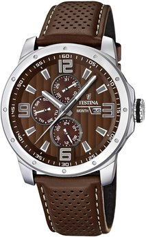 Часы Festina F16585/A