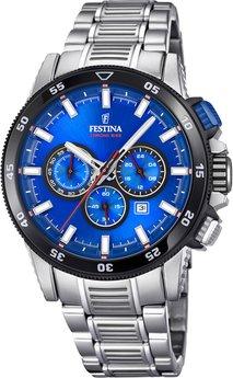 Часы Festina F20352/2