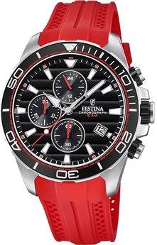 Часы Festina F20370/3