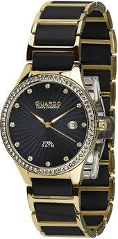 Часы Guardo S00578(m) GB