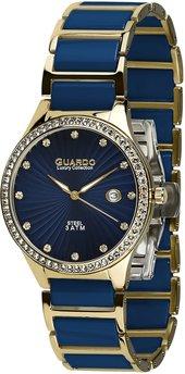 Часы Guardo S00578(m) GBl