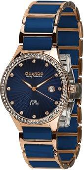 Часы Guardo S00578(m) RgBl