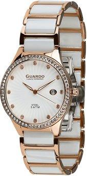 Часы Guardo S00578(m) RgW