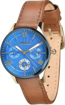 Часы Guardo S02006 GBlBr