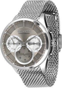 Часы Guardo S02037(m) SGr
