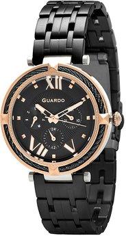 Часы Guardo T01030(m1) RgsBB