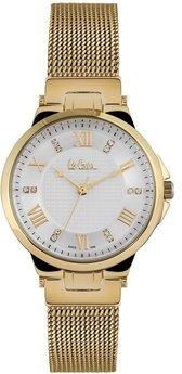 Lc06644130 женские часы Lee Cooper Lc06644130 в киеве купить