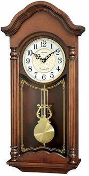 Часы RHYTHM CMJ585NR06
