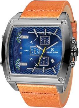 Часы Daniel Klein DK11161-4