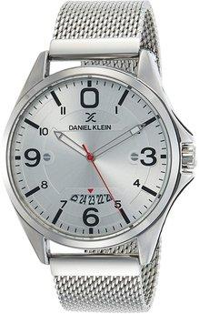 Часы Daniel Klein DK11651-1