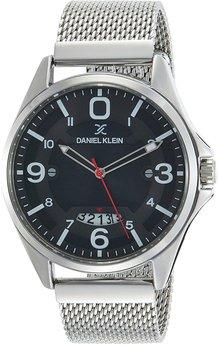 Часы Daniel Klein DK11651-2