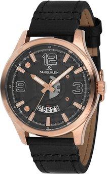 Часы Daniel Klein DK11653-4