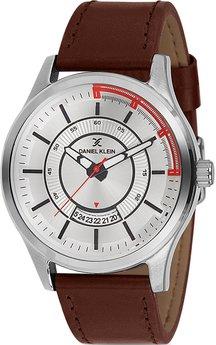 Часы Daniel Klein DK11660-6