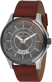Часы Daniel Klein DK11660-7