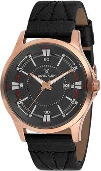 Часы Daniel Klein DK11690-6