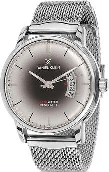 Часы Daniel Klein DK11713-4