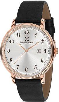 Часы Daniel Klein DK11724-5