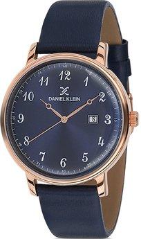 Часы Daniel Klein DK11724-6