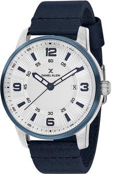 Часы Daniel Klein DK11755-4