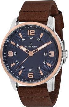 Часы Daniel Klein DK11755-6