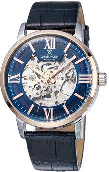 Часы Daniel Klein DK11860-4