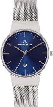 Часы Daniel Klein DK11907-2